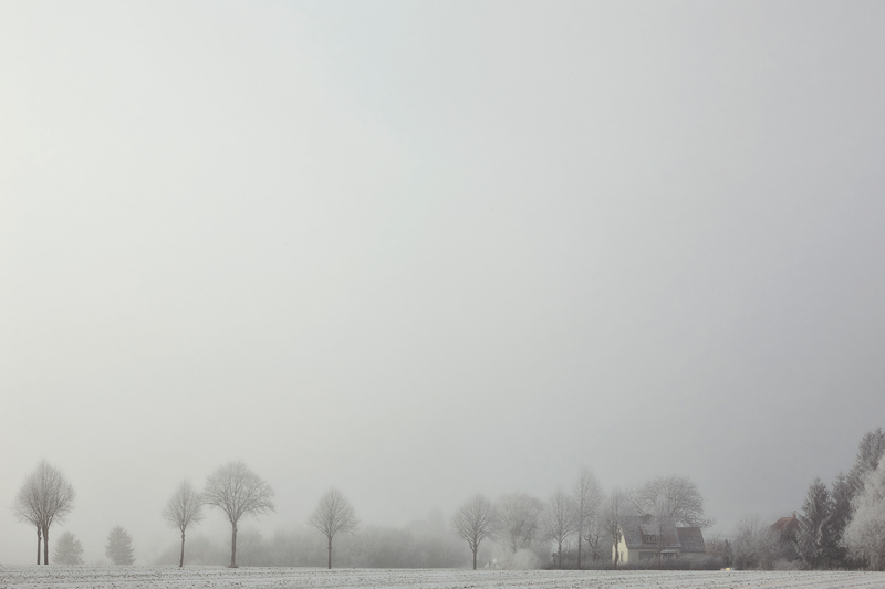 January 2017 landscape photography jörg marx