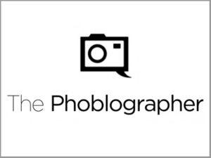 The Phoblographer | September 2015