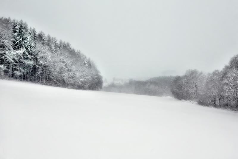 Winter December 2017 Jörg Marx Photography