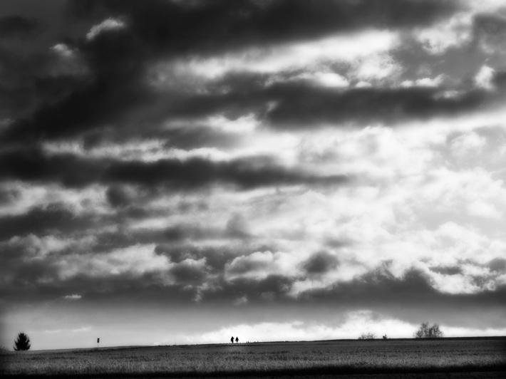 Heavenwards-JPG5