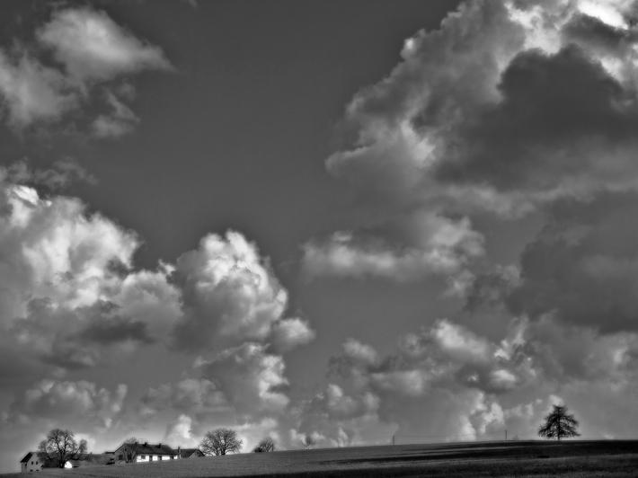 Heavenwards-JPG6