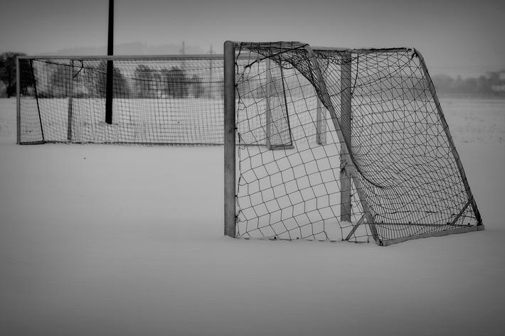 BE-Goal_MG_1601