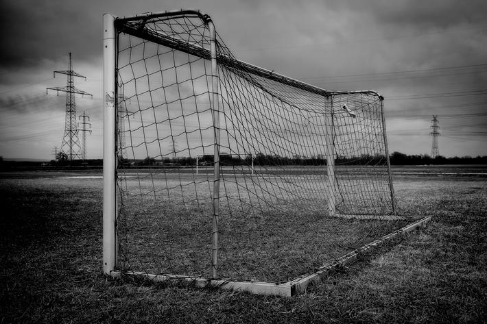 BE-Goal_MG_1814