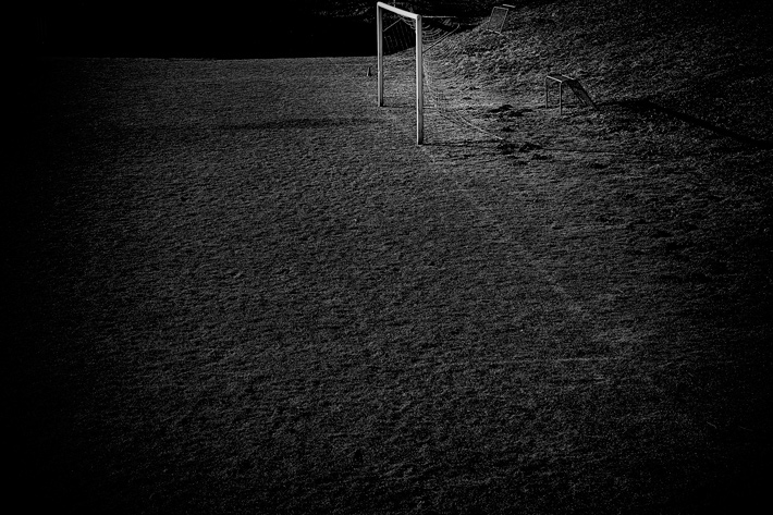 BE-Goal_MG_2630