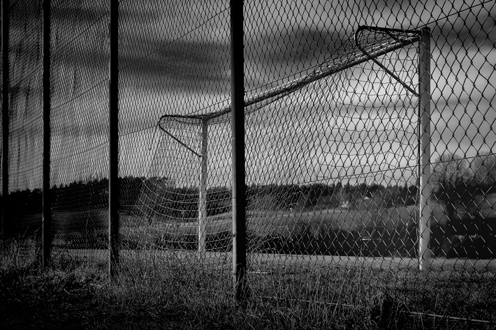 BE-Goal_MG_2645