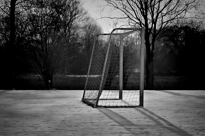 BE-Goal_MG_3446-(1)