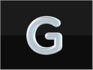 Gizmodo | March 2014