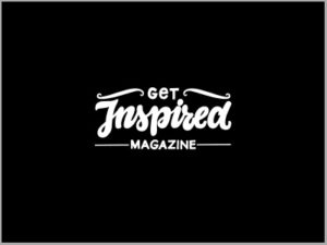 Get Inspired Magazine | October 2014