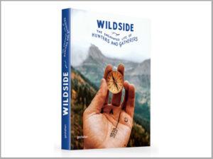 Gestalten : Wildside  |  November 2016