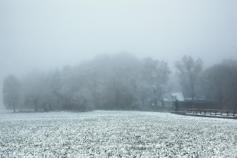November 2017 Marx Photo Winter Oberberg