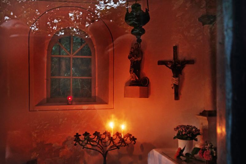 2021-Marx-Photography-September-Church-Chapel