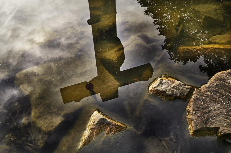 2021-Marx-Photography-September-Cross Religion