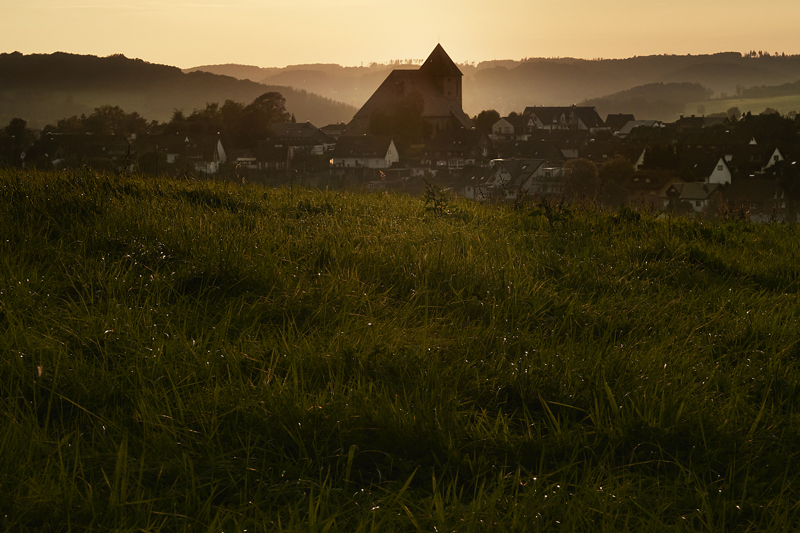 2021-Marx-Photography-September-Landscape Village